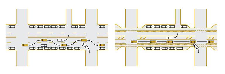 3 and 4 lane .jpg