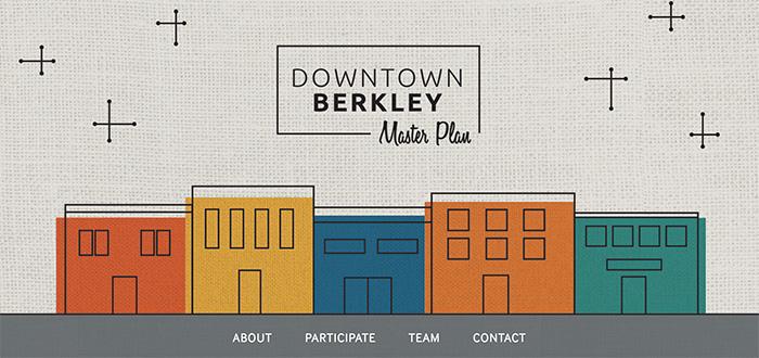 DowntownPlanWebSite.jpg