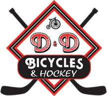 dndbikes.png