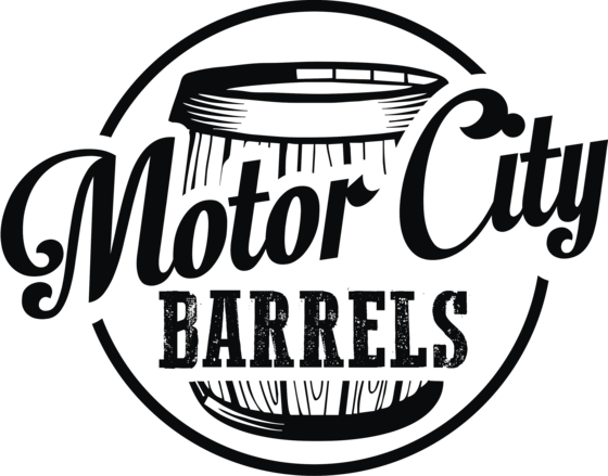 motor city barrels.png