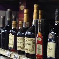 winenliq.jpg