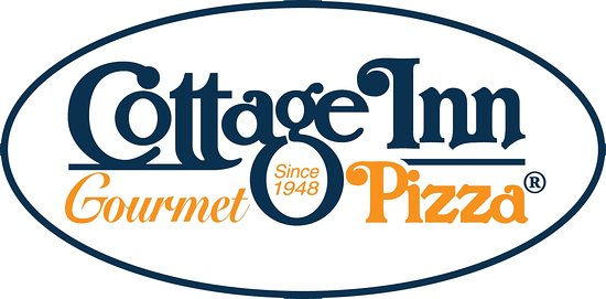 cottage-inn-pizza.jpg