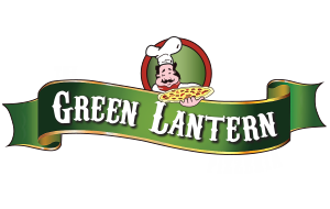 greenlantern-logo.png
