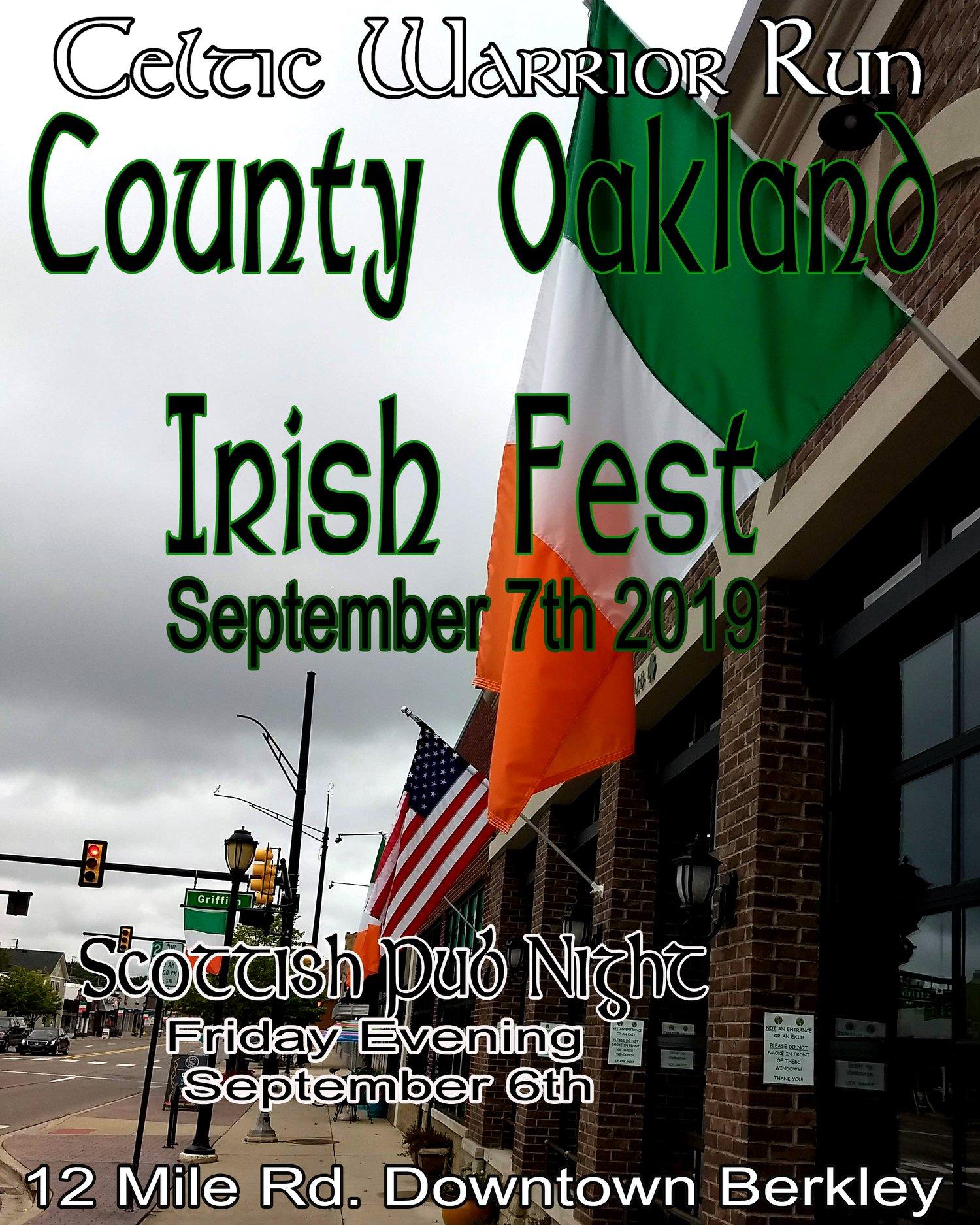 county_oakland_irish_fest_2019