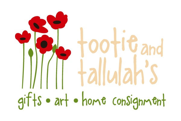 tootie-and-tallulah-logo.jpg