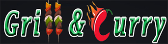 grill and curry logo.png