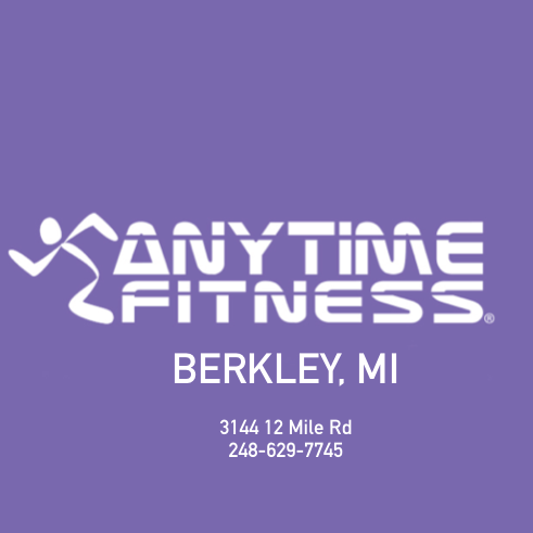 anytime fitness logo.png
