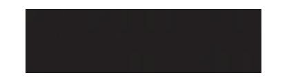 TruFit-Logo.png
