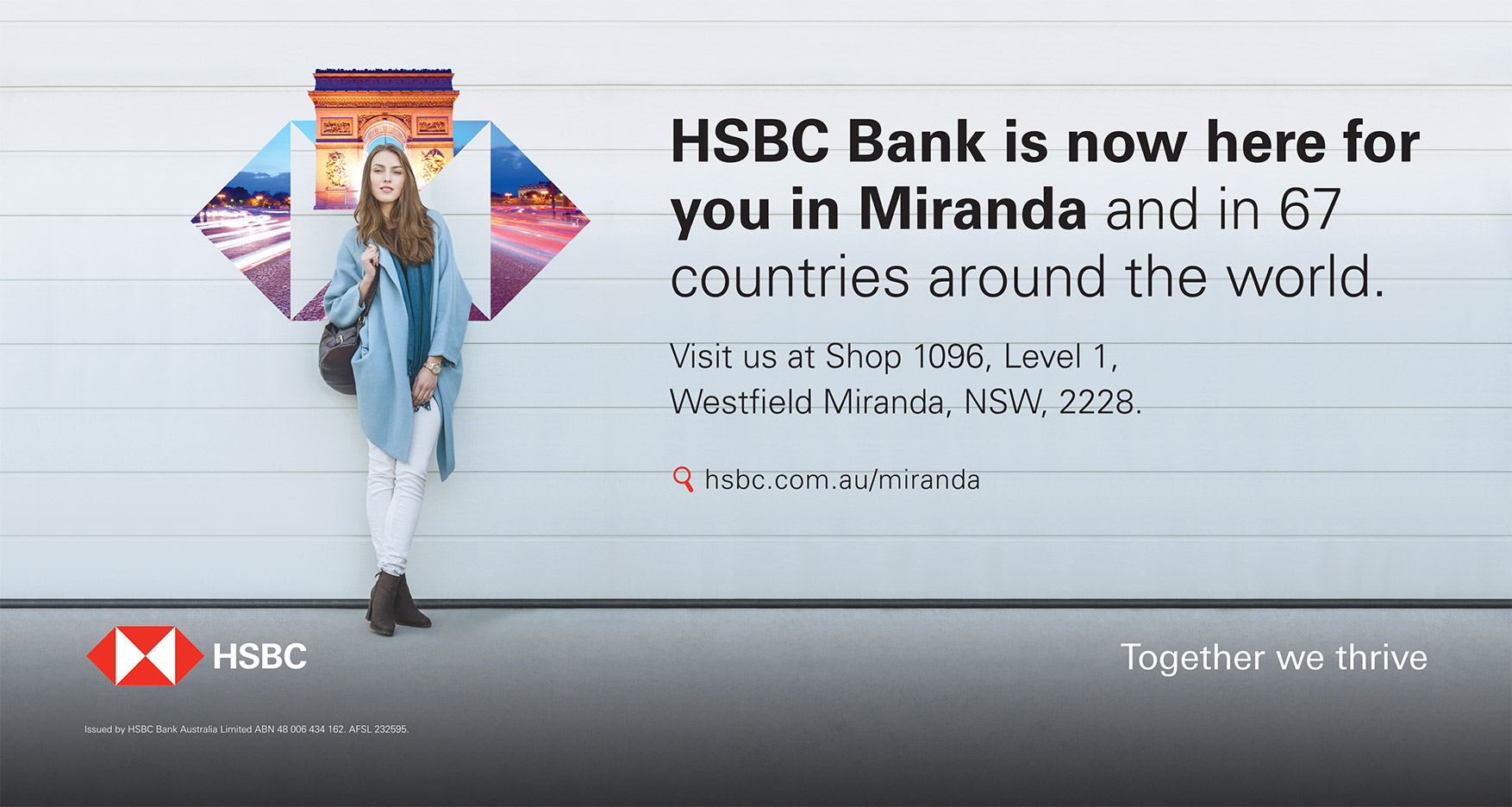 HSBC1165_CaptCook_5948x3060-PRINT.jpg