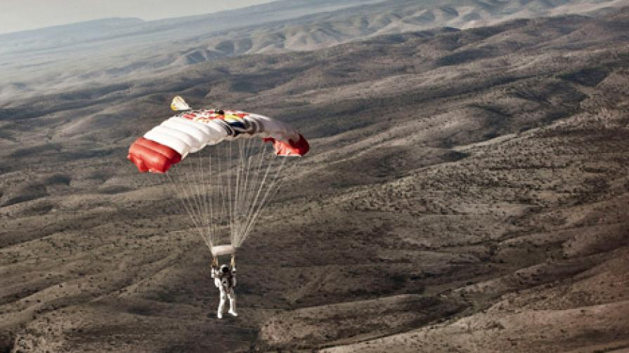 skydiver-rotator.jpg