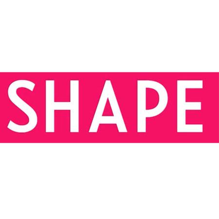 shapemagazinelogosite.jpg