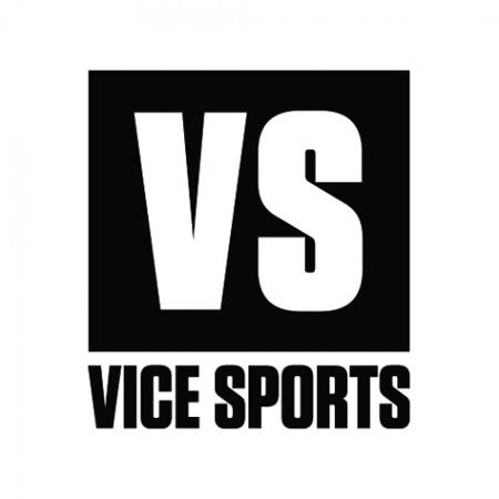 Vice_Sportslogosite.jpg