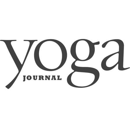 yogajournallogosite.jpg