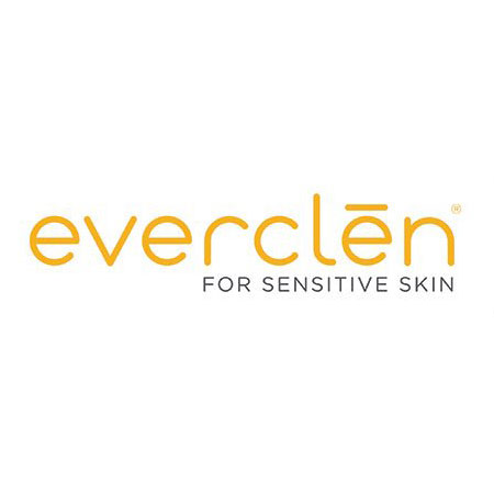 everclenlogo.jpg