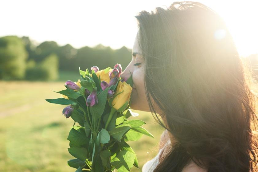 FlowerWater_1382x922.jpg