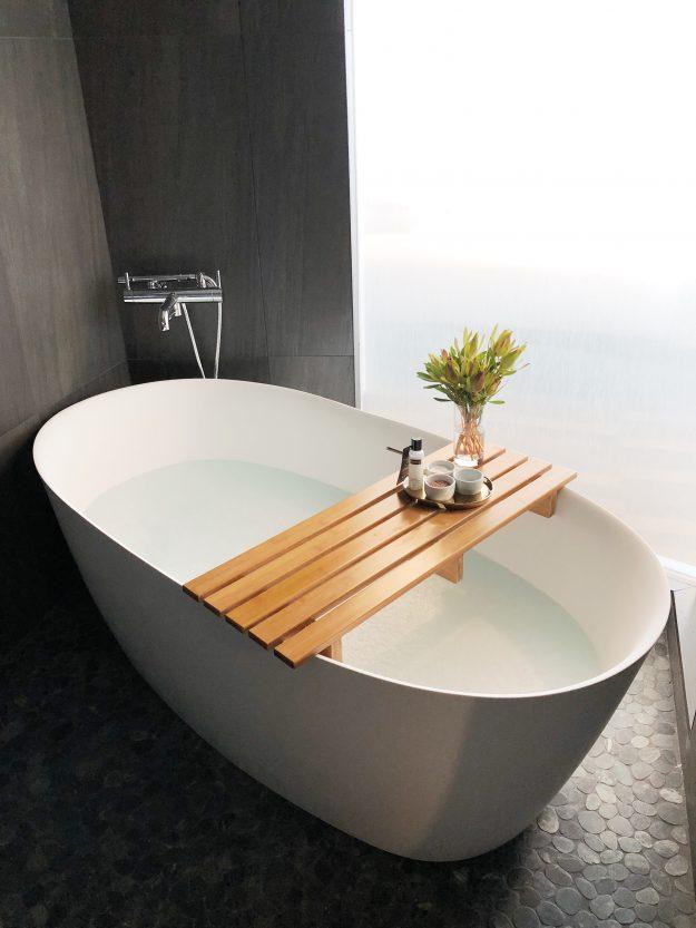Bath-Ritual-1-625x833.jpeg