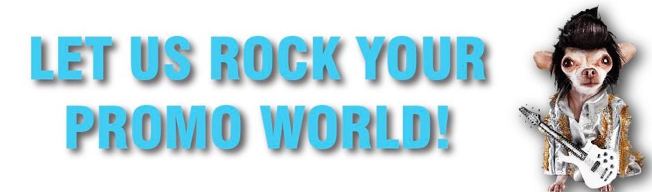 ZippyDogs's Motto