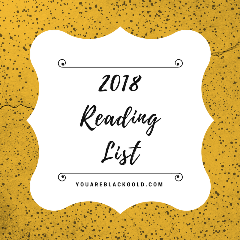 Leahs 2018 Reading List.png