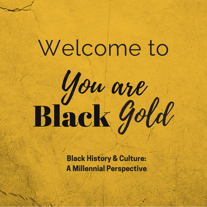 Black Gold Welcome Image.png