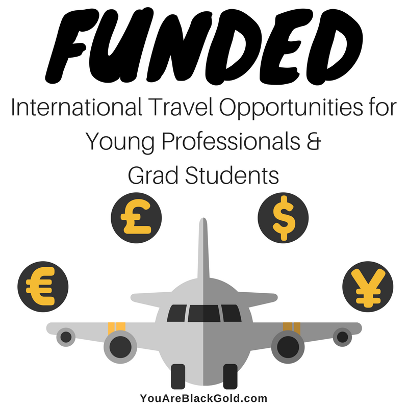 Funded Travel Opportunities.png