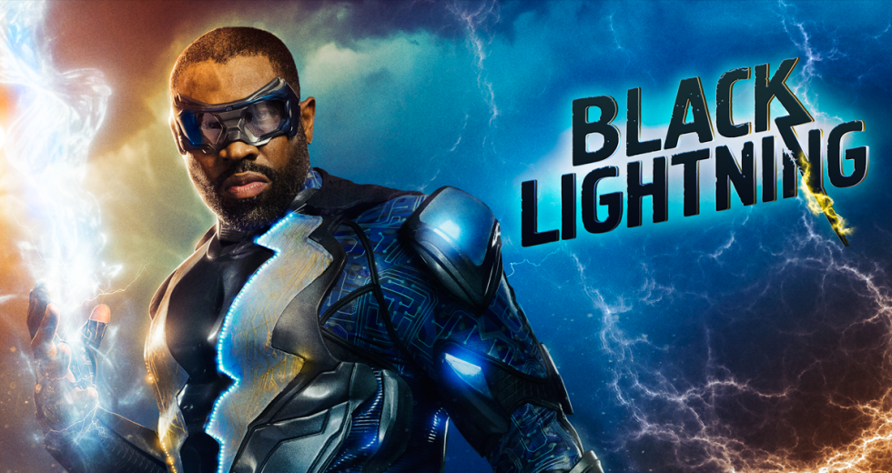 black-lightning.png