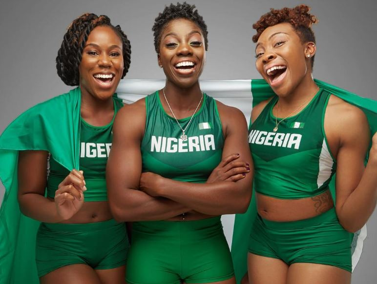 nigeria-bobsleigh-team.jpg