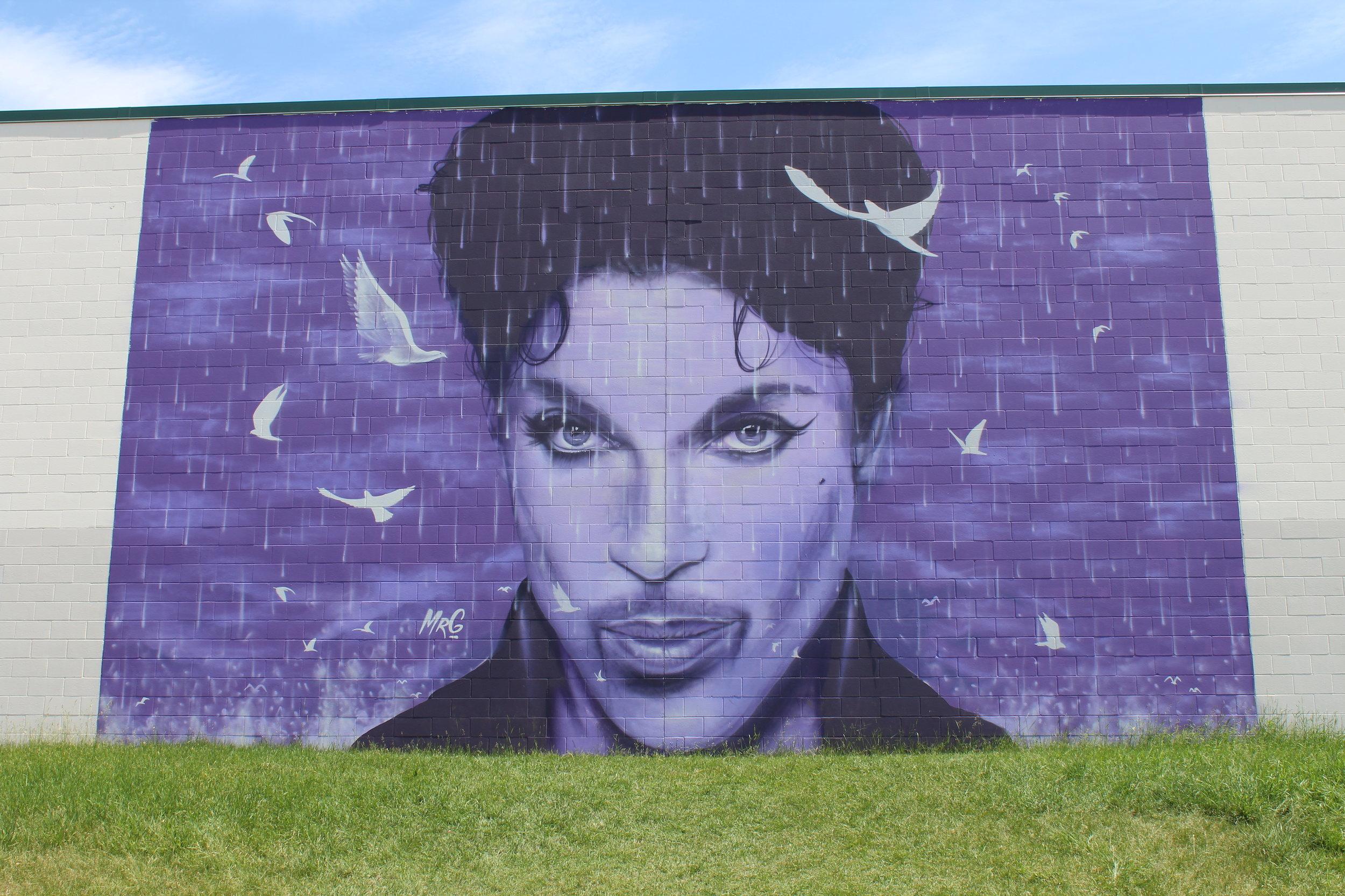 prince_mural2.JPG