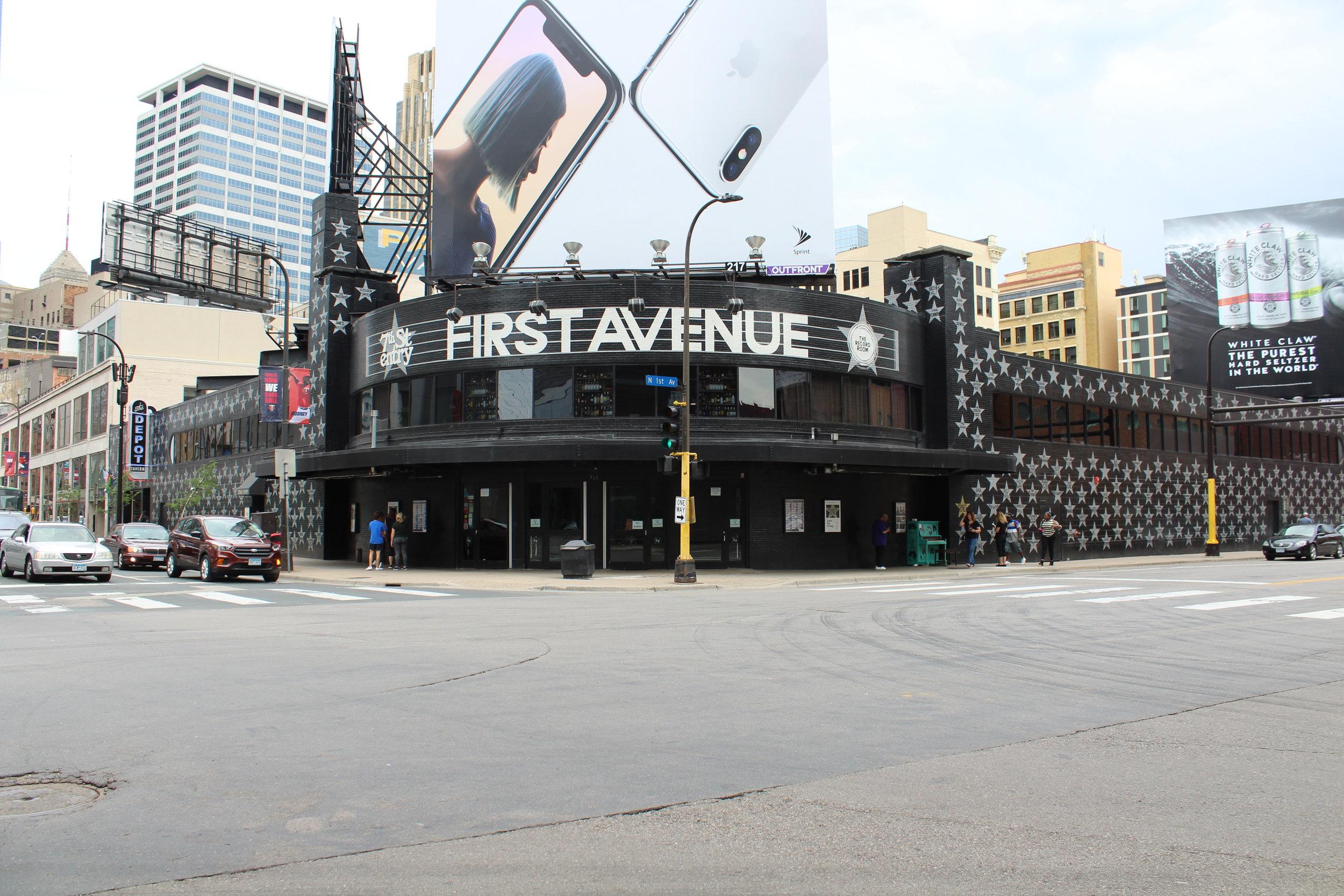 first_avenue1.JPG