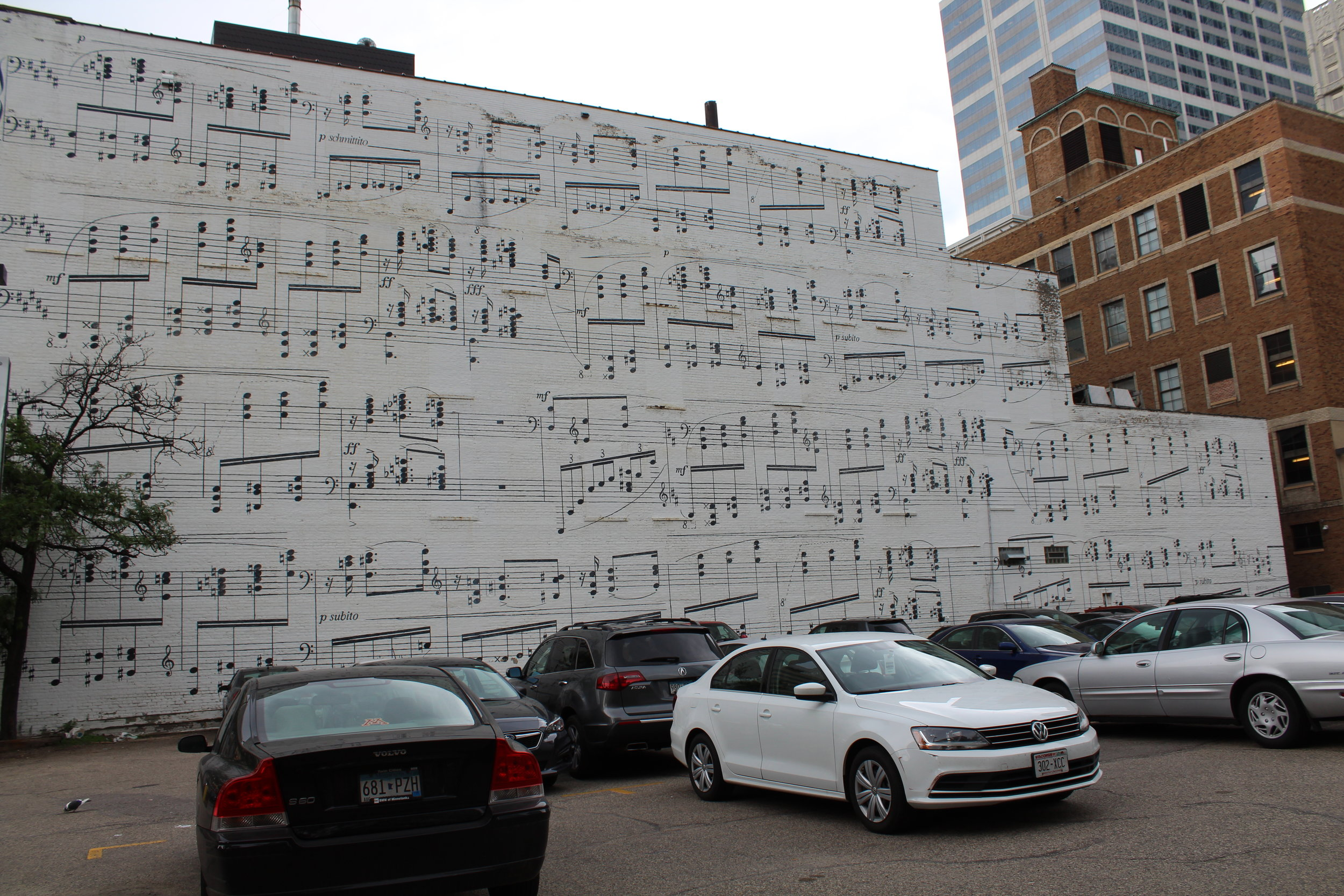 musicwall2.JPG