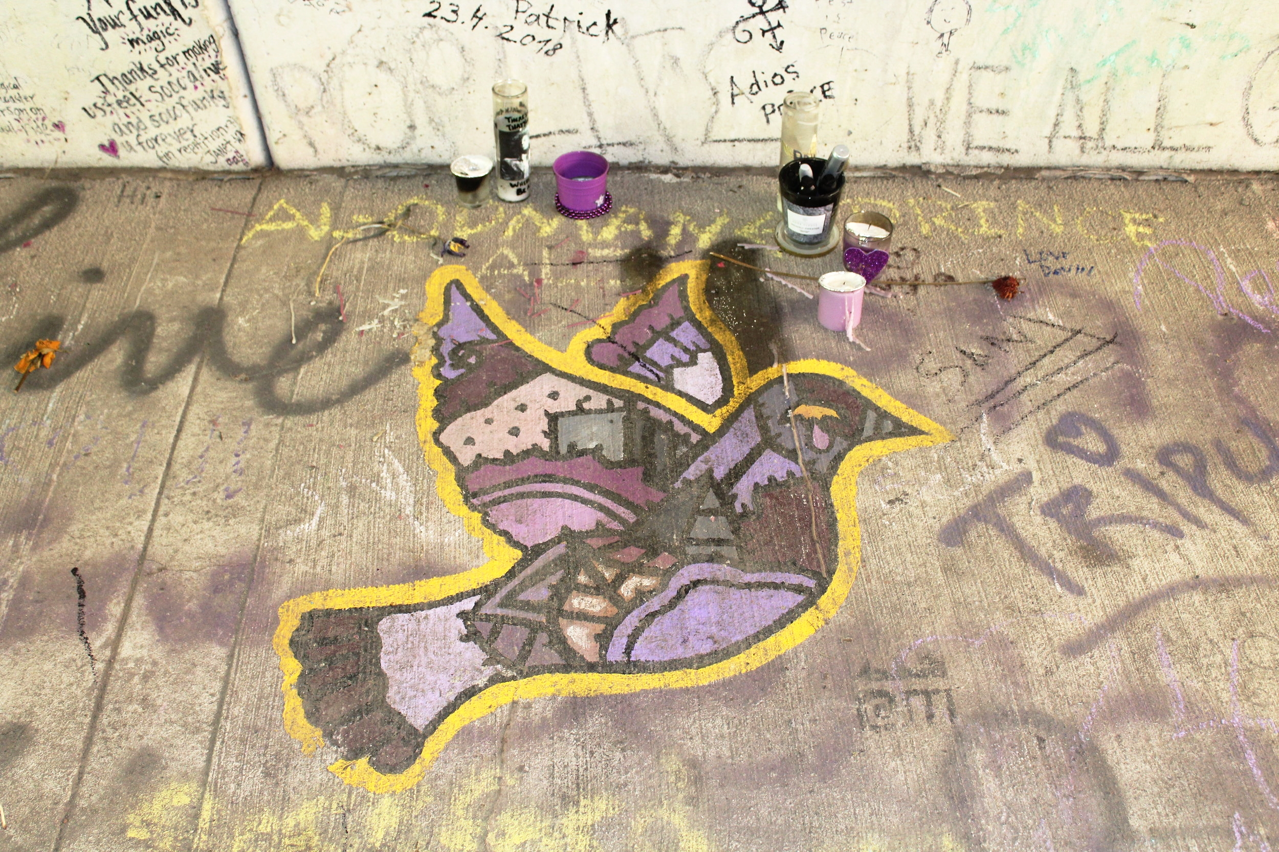 grafitti_tunnel6.JPG