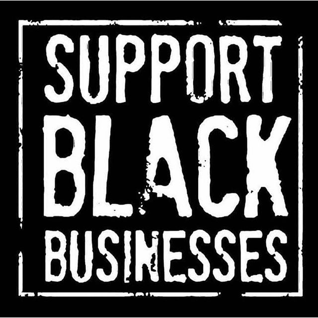 Stay tuned for our Black Owned Series! • • • #YouAreBlackGold #SupportBlackBusiness #blackownedbusiness #blackownedbusiness #cooperativeeconomics #blackexcellence #fortheculture