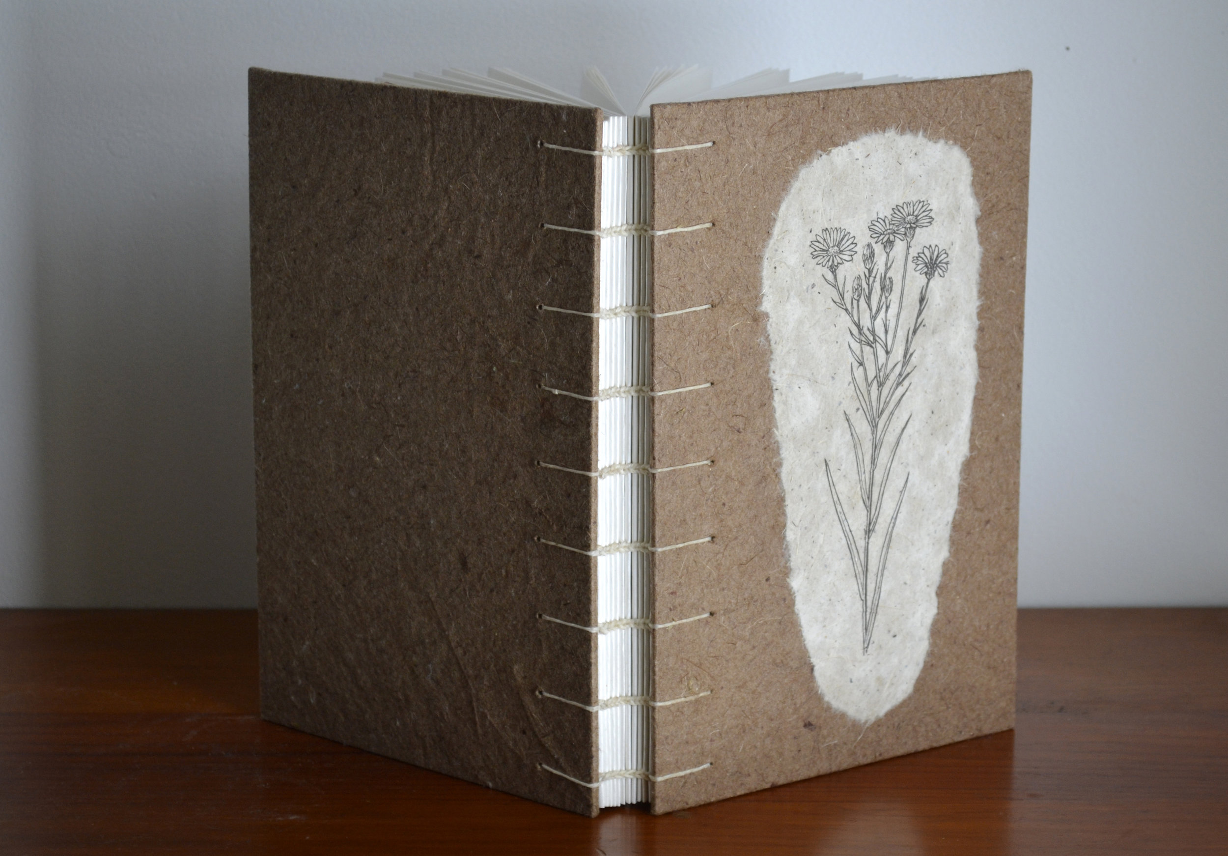 journal for moving through grief