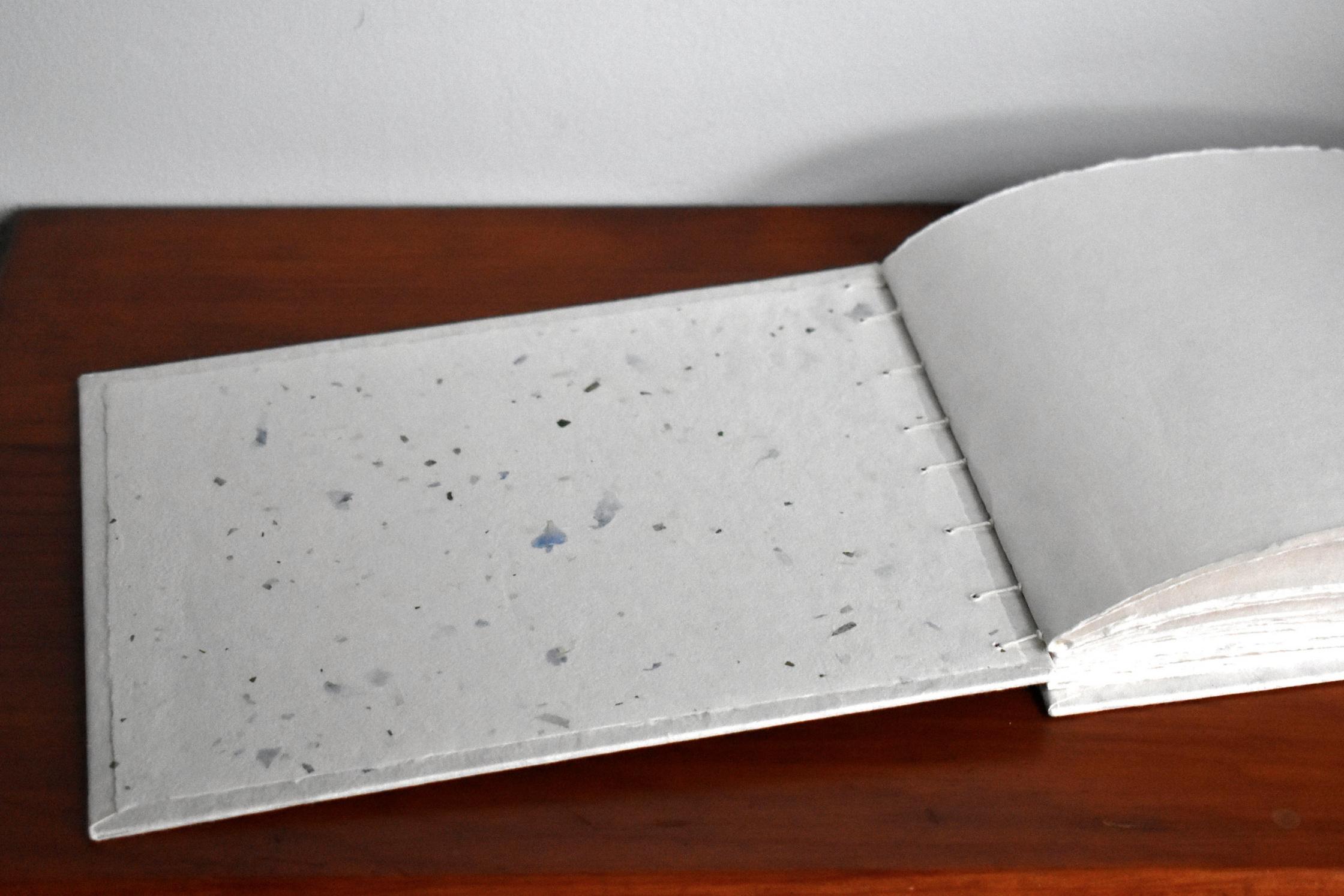 bridal guestbook