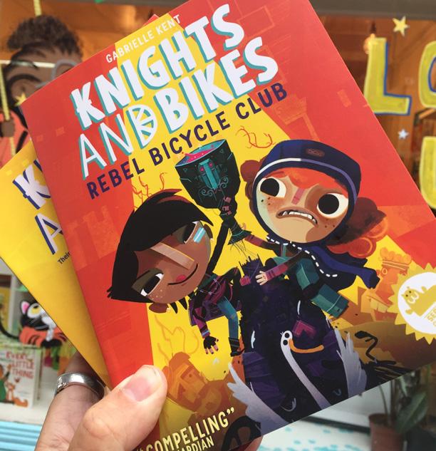 KnightsBook2.jpg