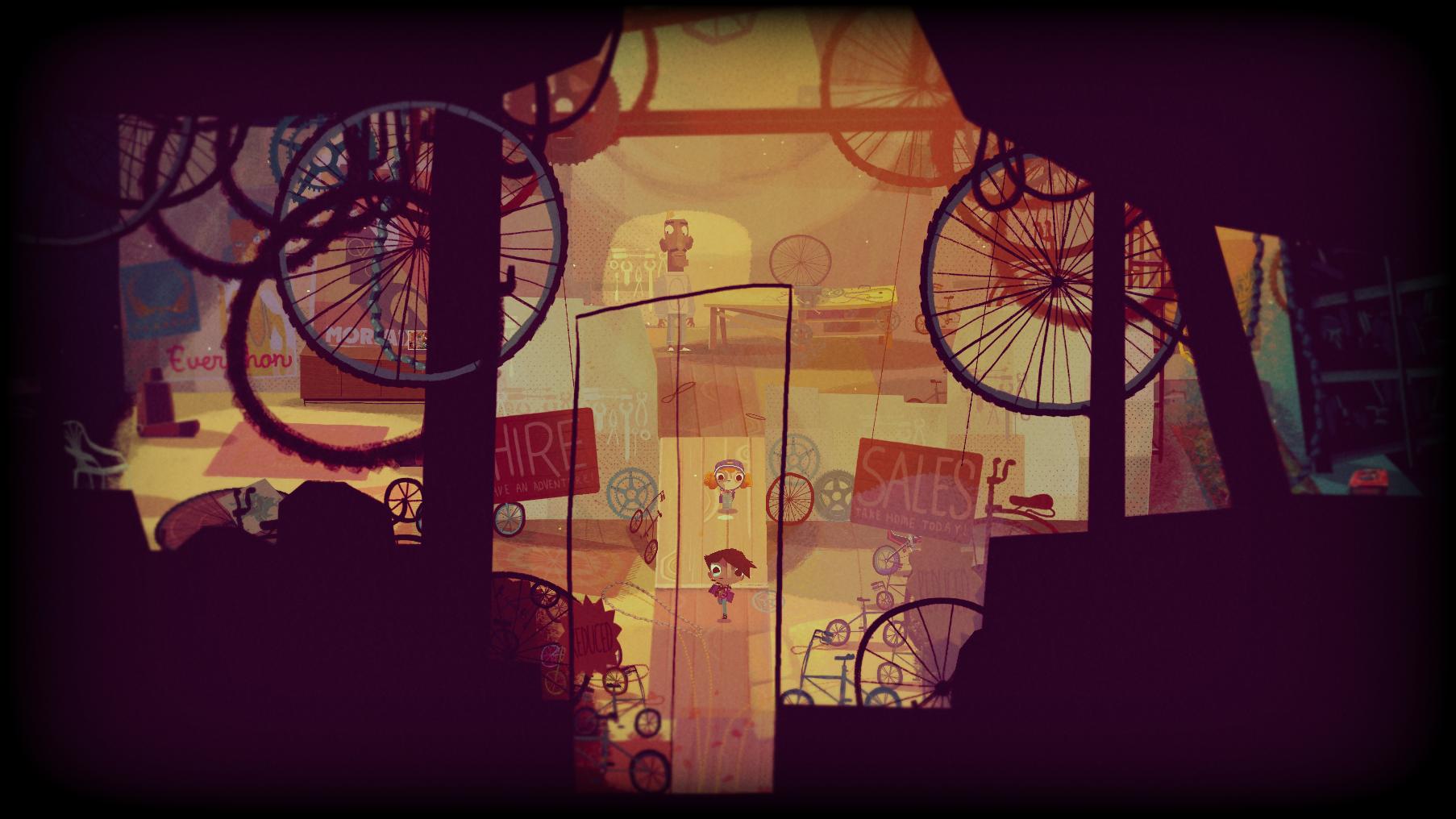 3_KnightsAndBikes_BikeShop.png