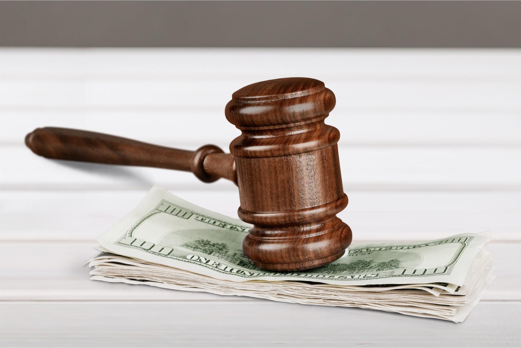 child-custody-attorney-oakland-county-mi.jpg