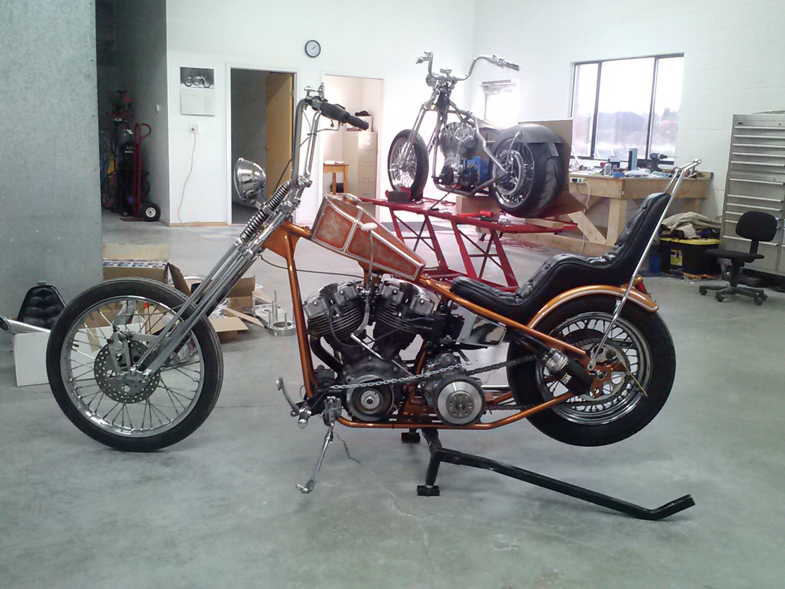 Shovelhead After Paint.jpg