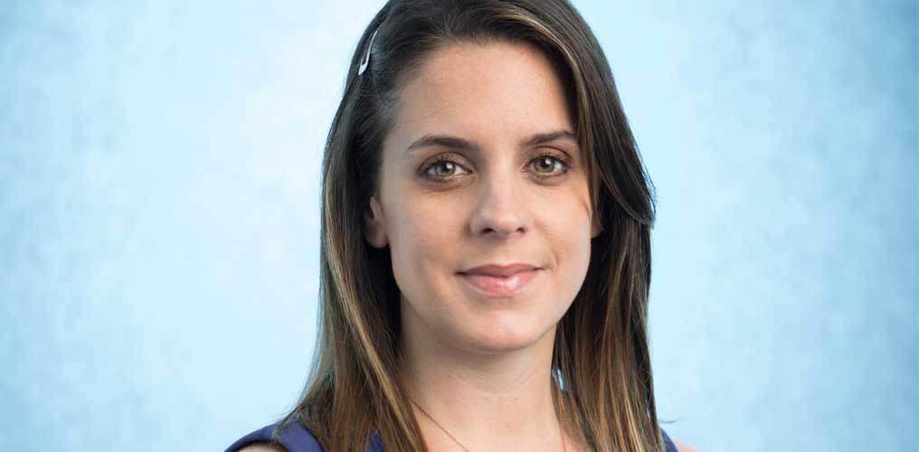 Speaker: Allie Renison, Head of Europe and Trade Policy at IoD