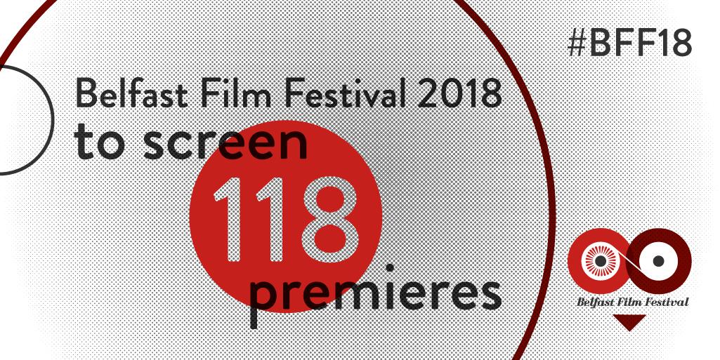 BOC Film Festival Twitter - 118 permieres.jpg