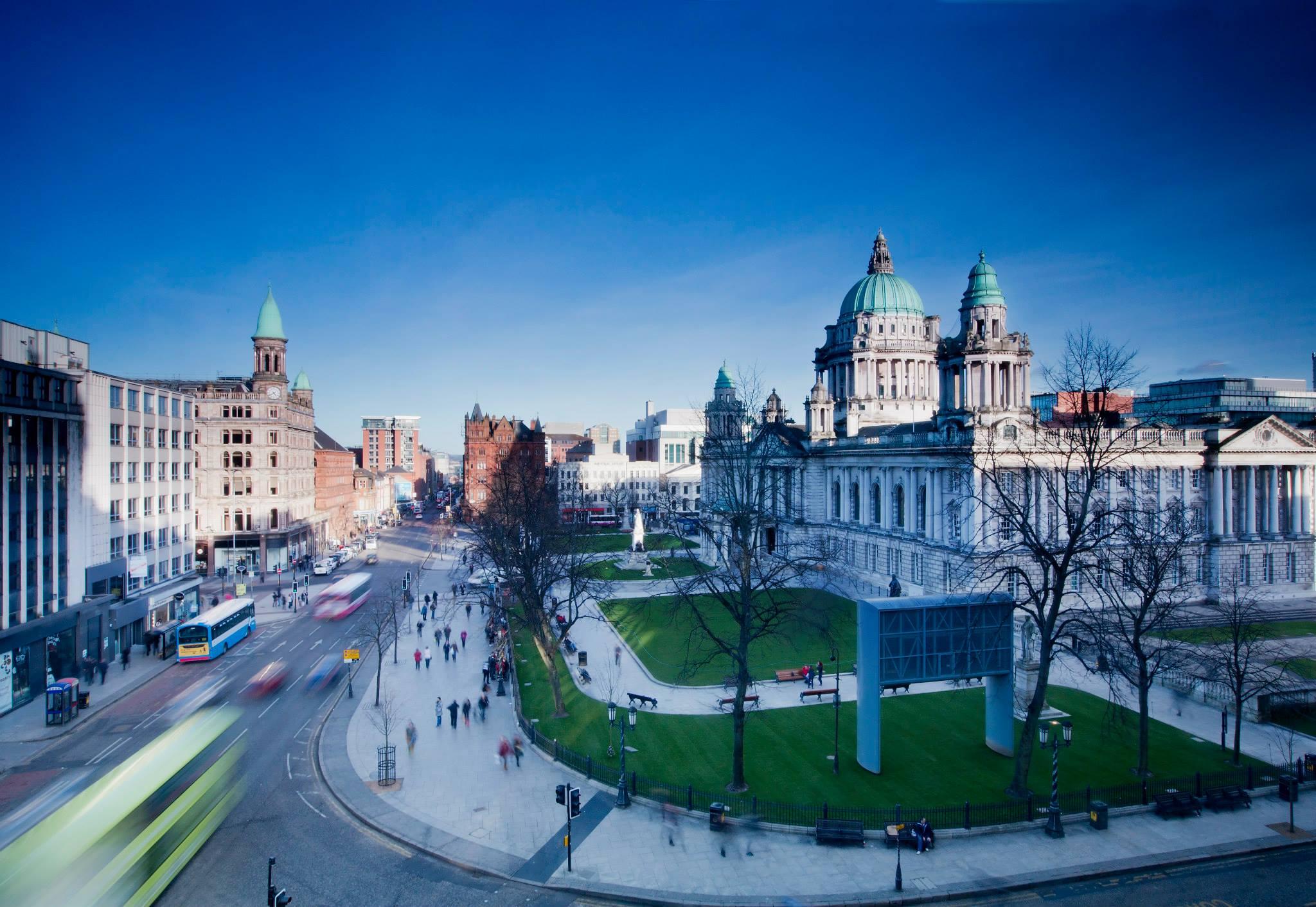 Belfast.jpg