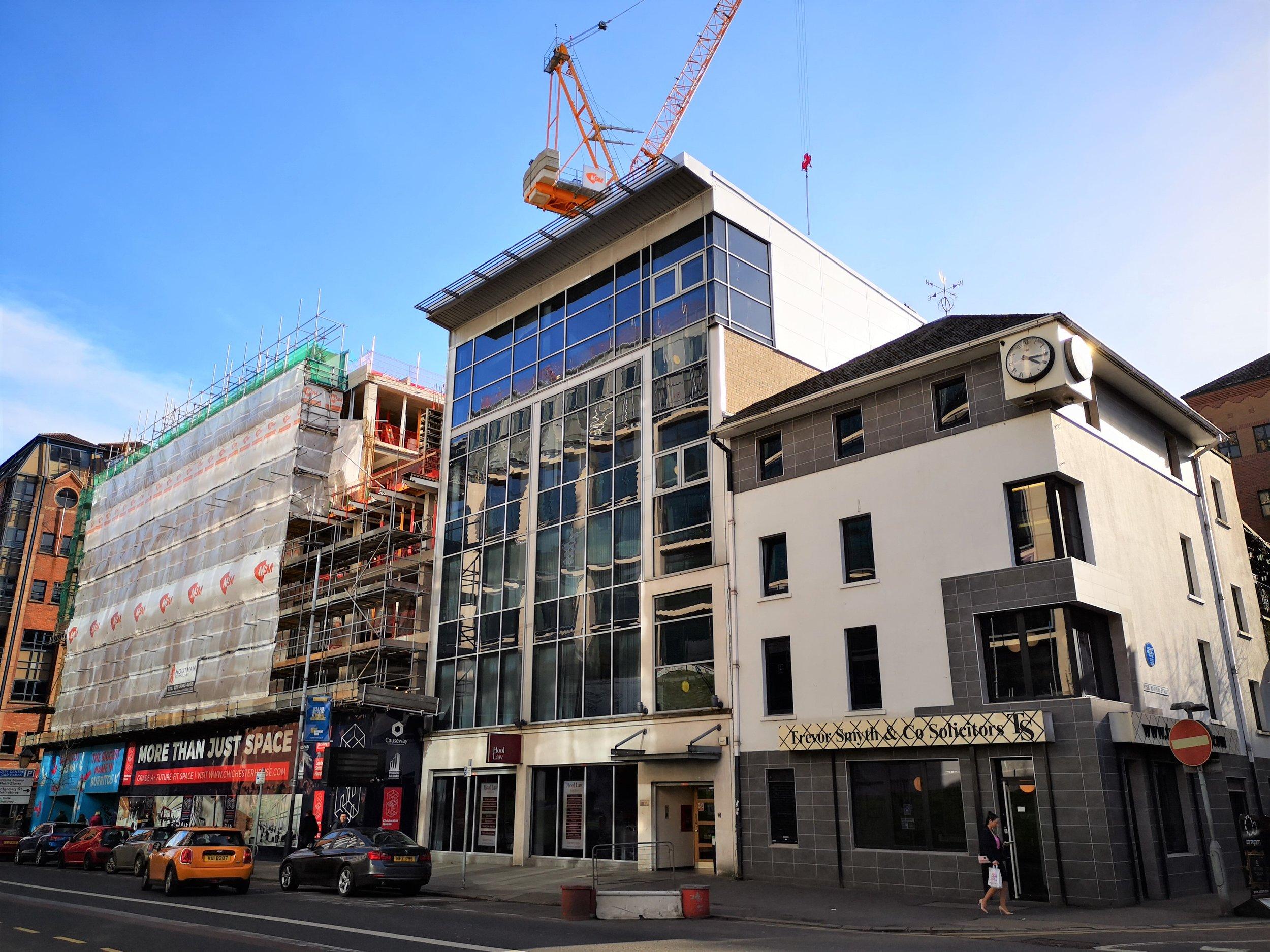Chichester St Building .jpg