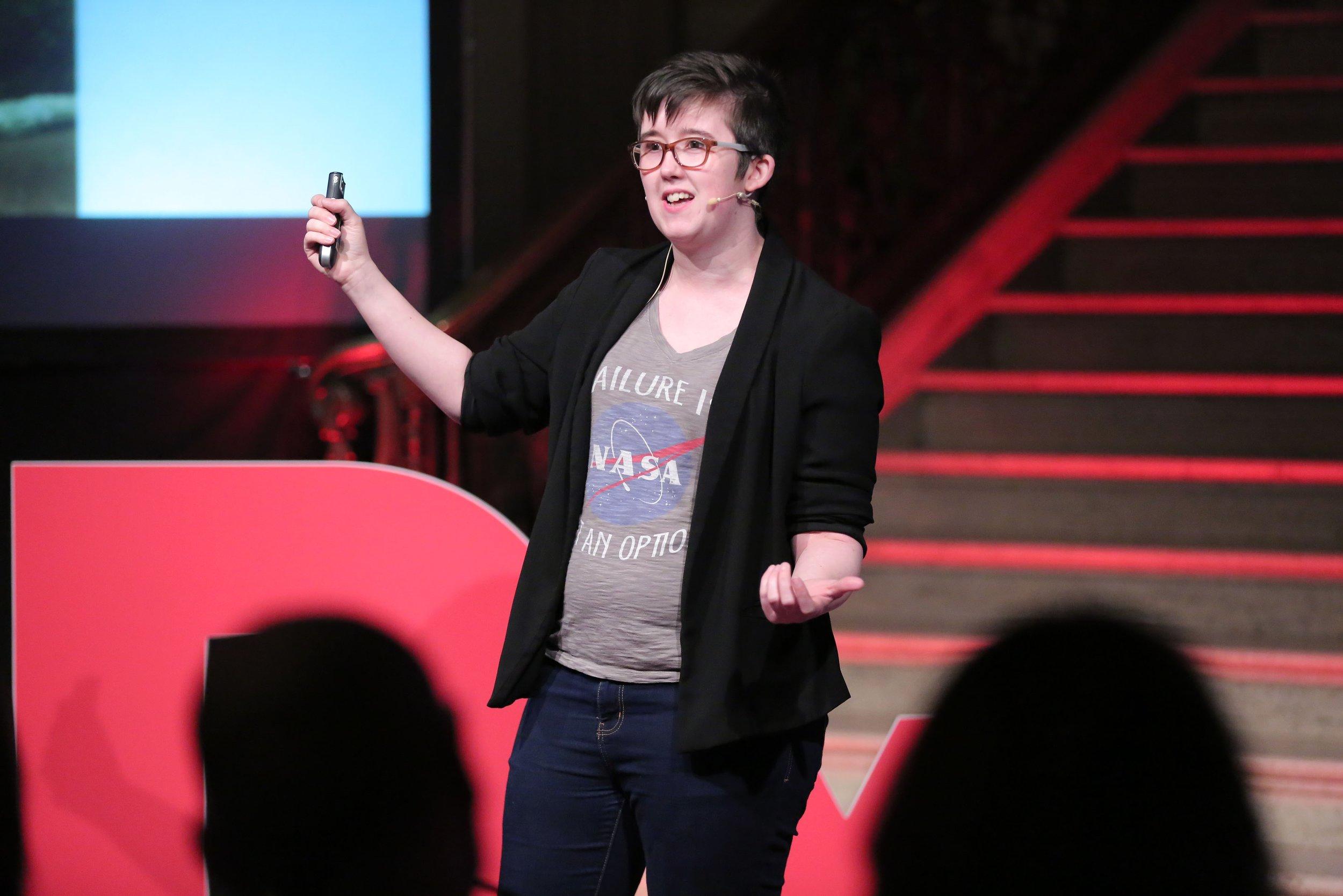 Lyra TEDx 1.jpg