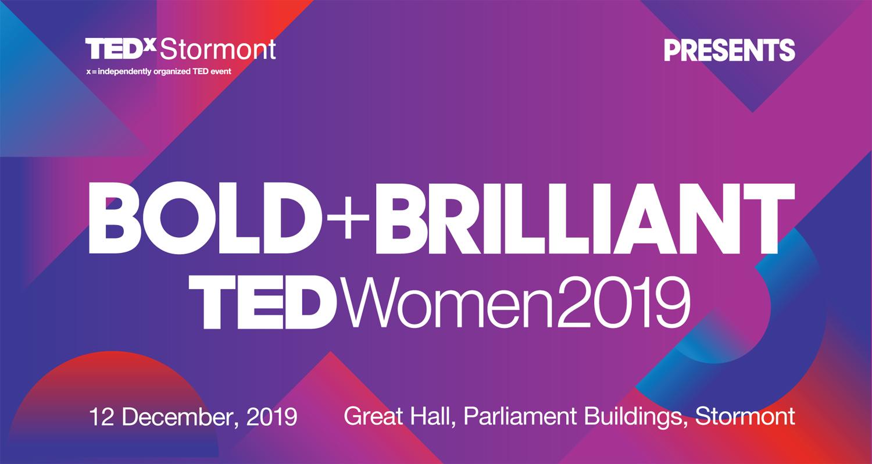 TEDxWomen 2019 Infographic.jpg