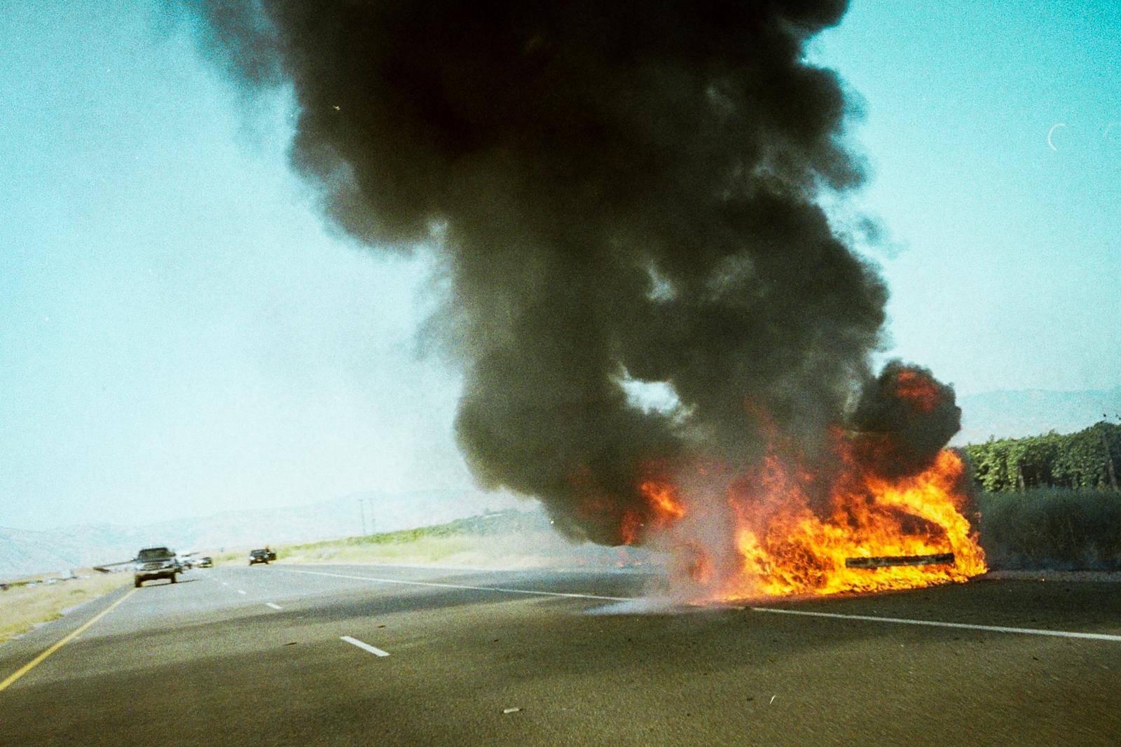 Car Fire-2.jpg