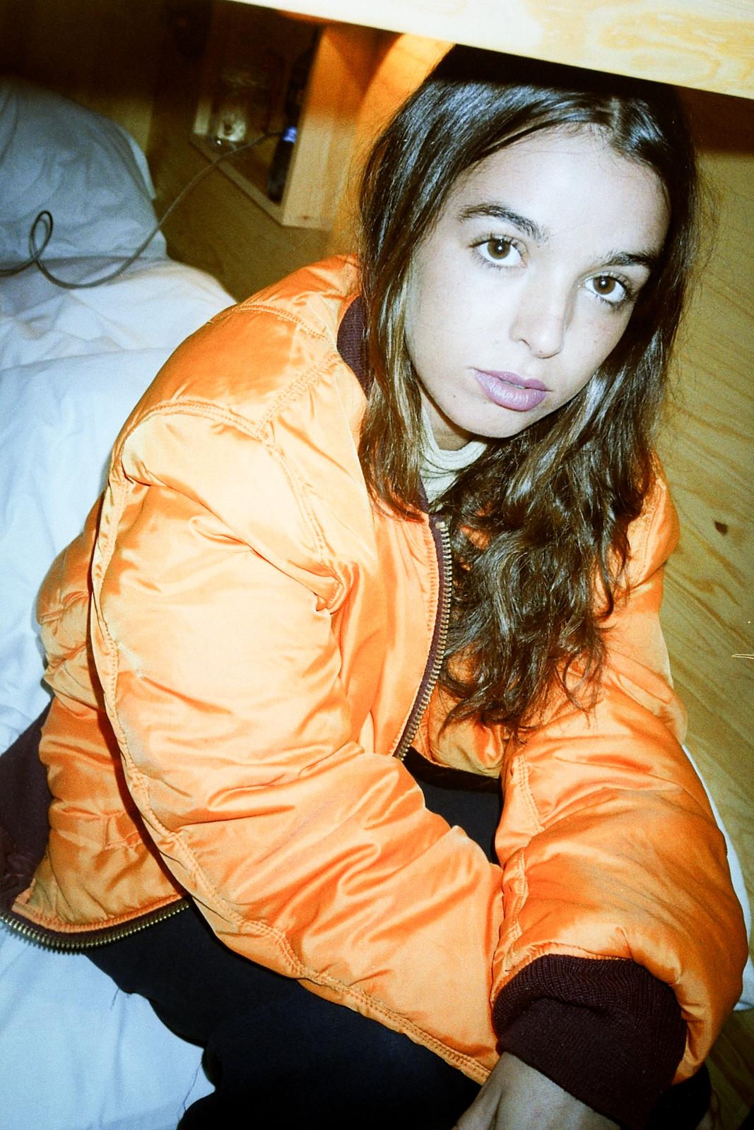 Laura-1.jpg