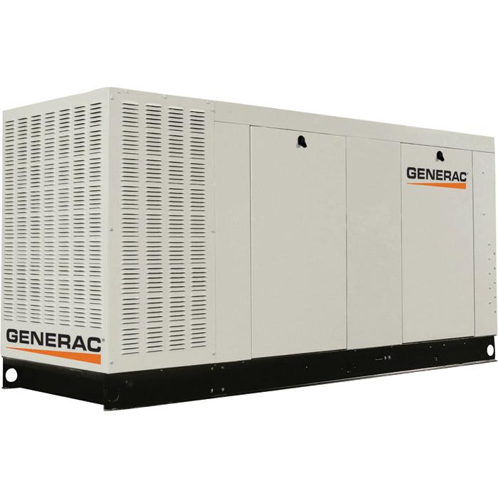 commercial standby generator.jpg