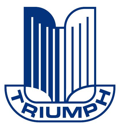 Member's Triumph Gallery