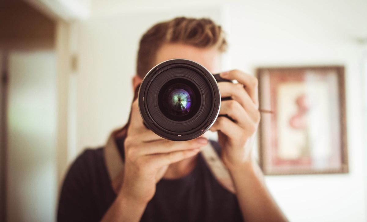 greenwood-media-solutons-professional-photographer-3.jpg