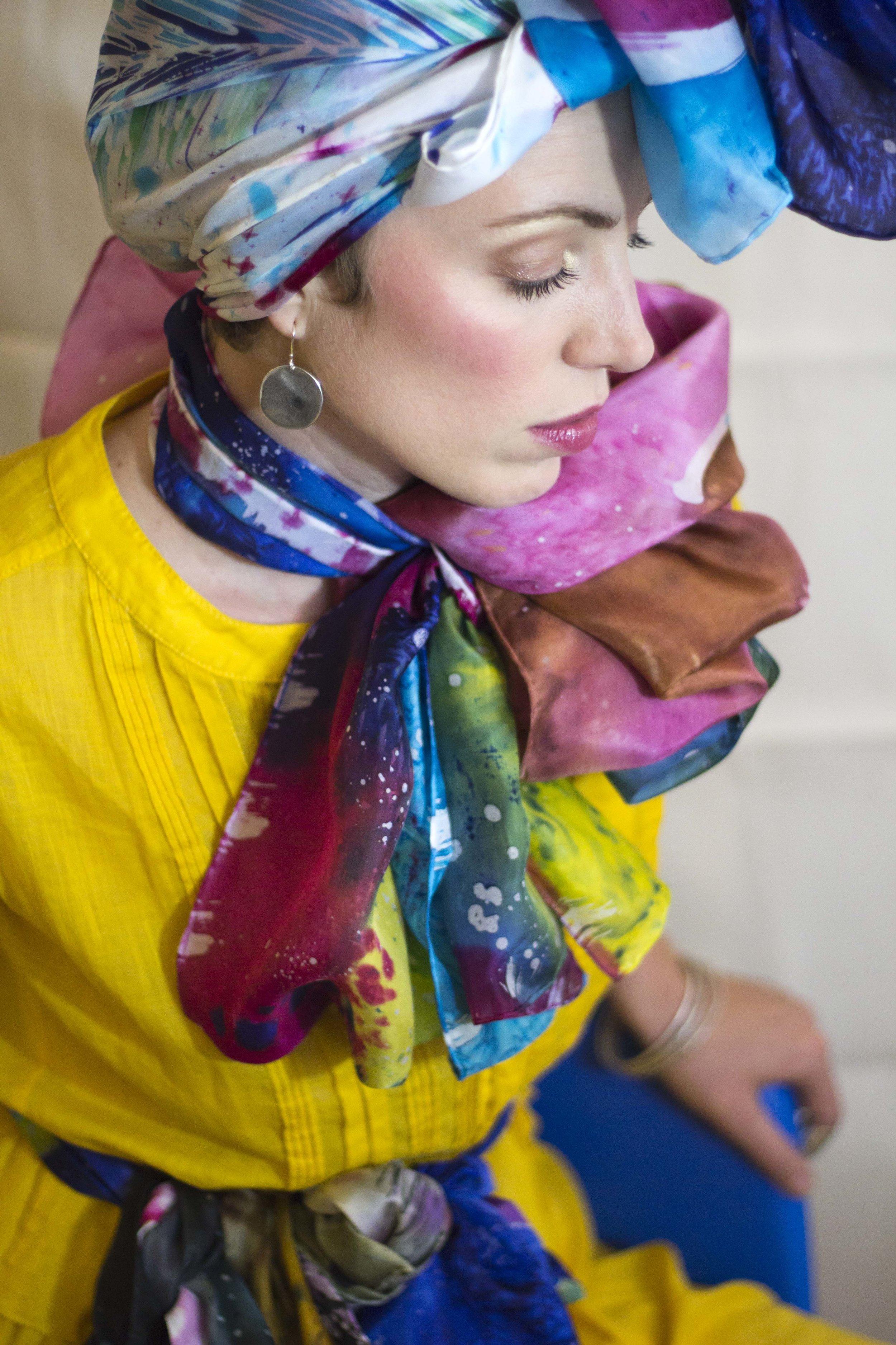 prodscarf shoot- with side earring_flipped.jpg