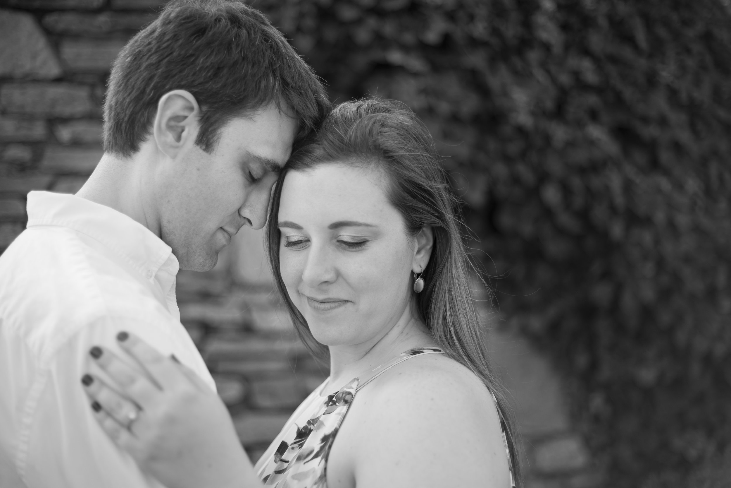 Kristine and James Engagement photos_2018_by Falcon and Wolf Weddings00020.JPG